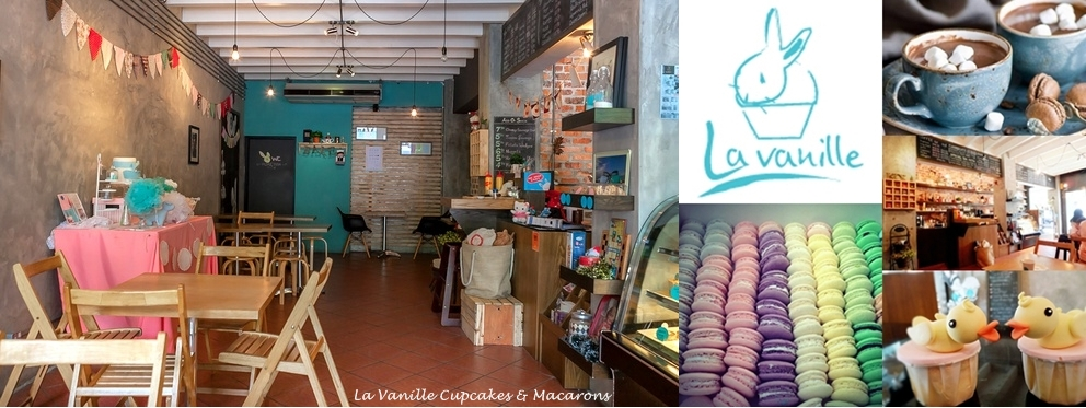 La-Vanille-Cupcakes-and-Macarons