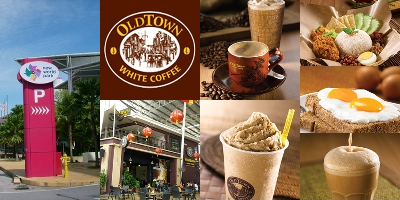 Old-Town-White-Coffee-New-World-Park-George-Town