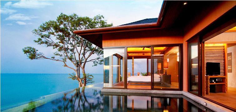 Sri-Panwa-Phuket-Villas