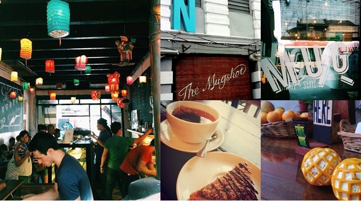 The-Mugshot-Café-Penang