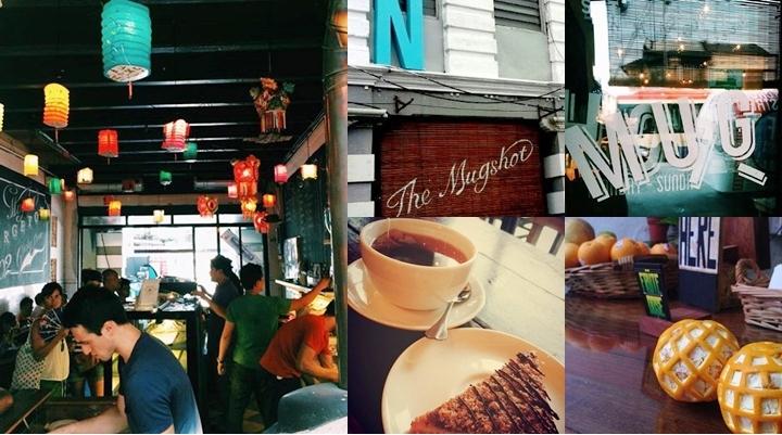 The-Mugshot-Café-Penang