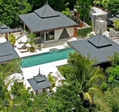 Trisara-Phuket-Villas-Residences