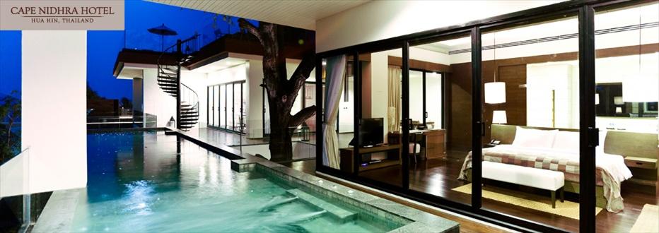Cape-Nidhra-Hotel-Hua-Hin