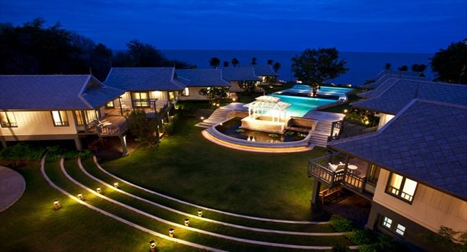 Devasom-Hua-Hin-Resort