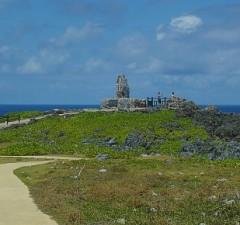 Hedo-Misaki-Okinawa-Island-Japan