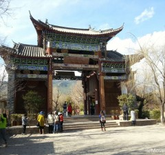 The-Old-Town-of-Lijiang-China-15