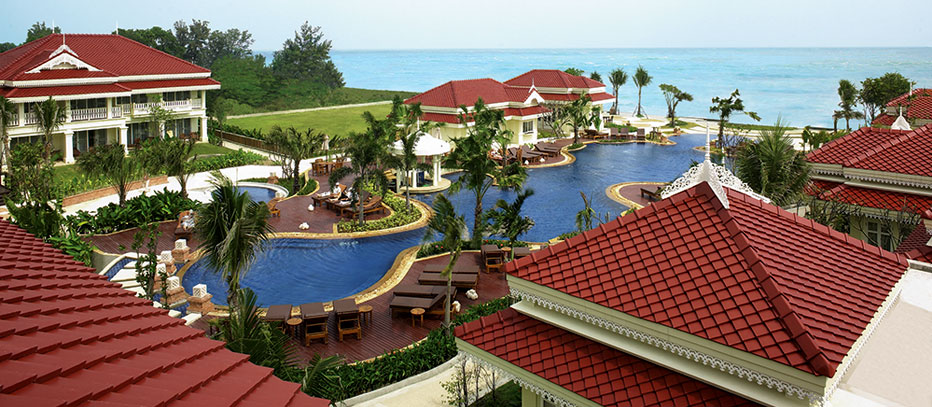 Wora-Bura-Resort-and-Spa-Hua-Hin