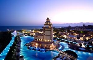 Mardan-Palace-Turkey