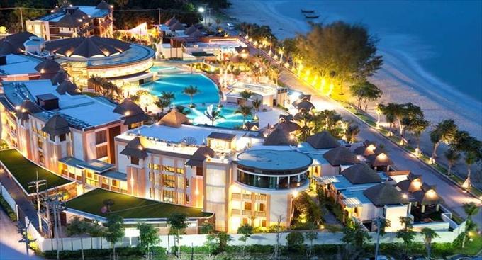 Springfield-at-Sea-Resort-and-Spa