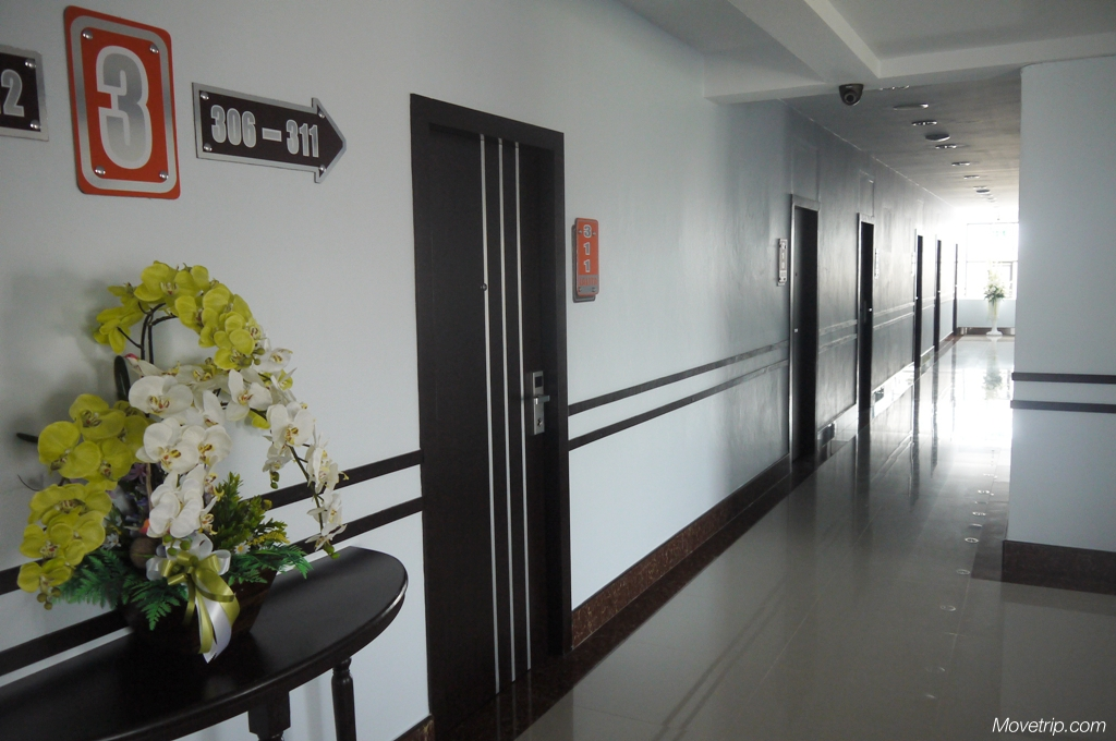 Lalita-Boutique-Hotel-Hatyai-17
