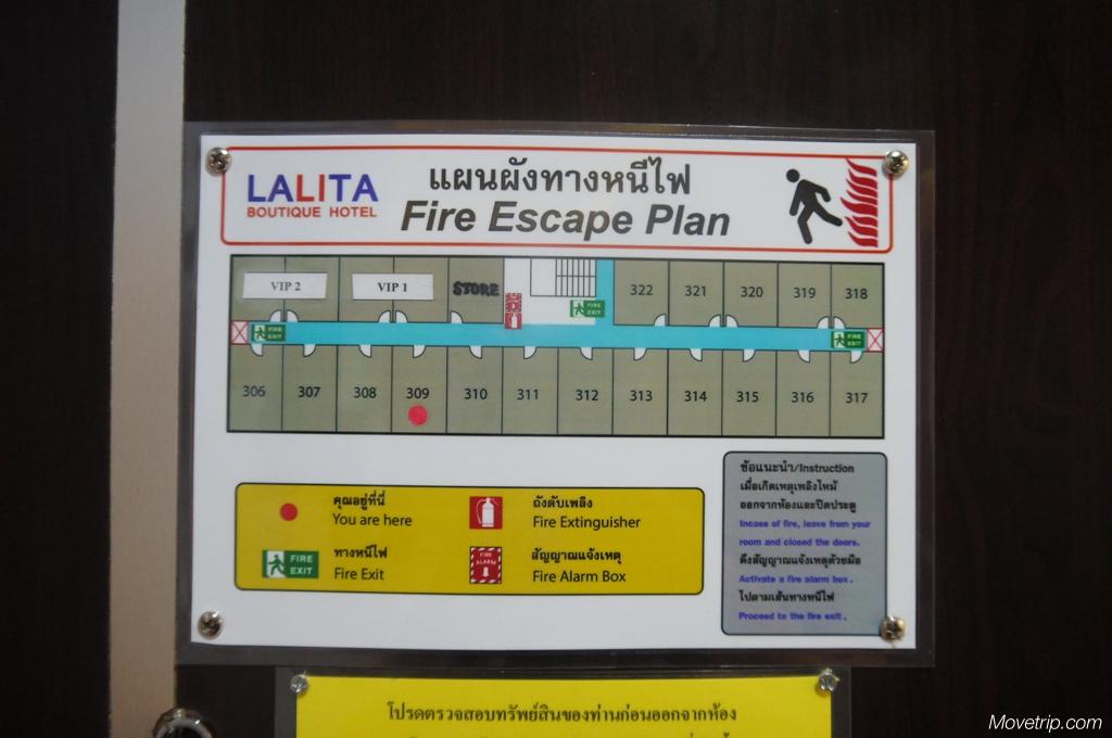 Lalita-Boutique-Hotel-Hatyai-34