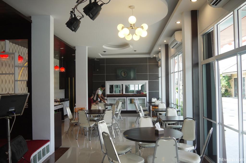 Lalita-Boutique-Hotel-Hatyai-42
