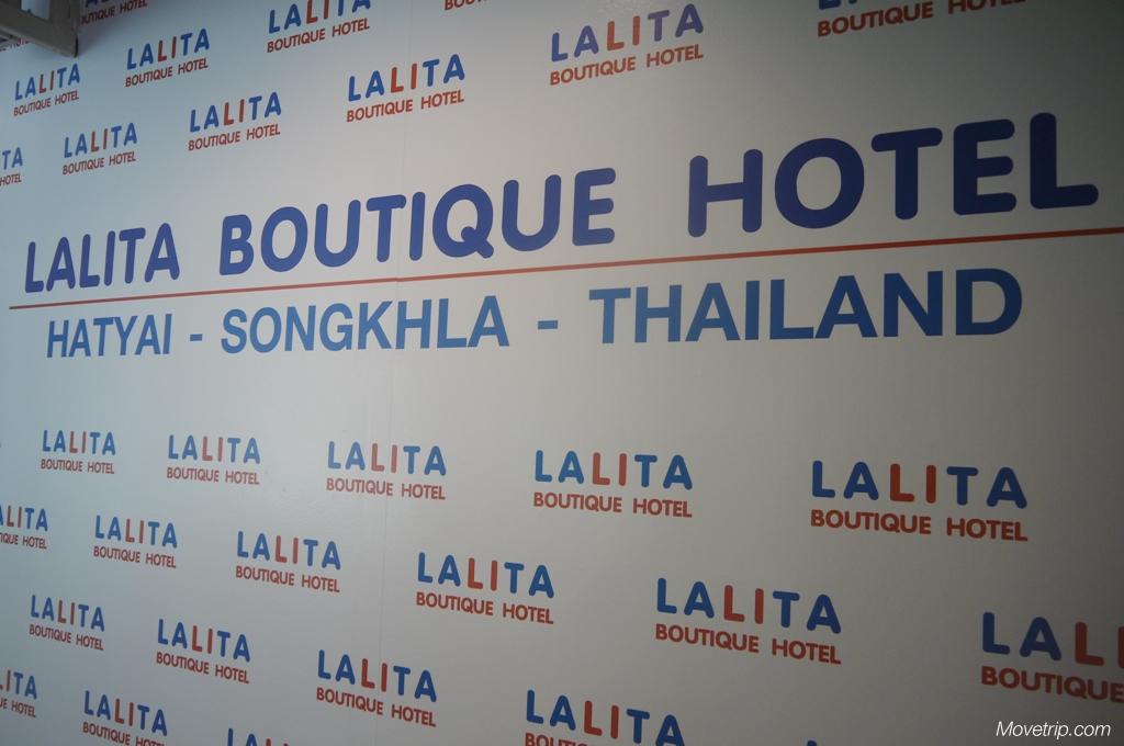 Lalita-Boutique-Hotel-Hatyai-6