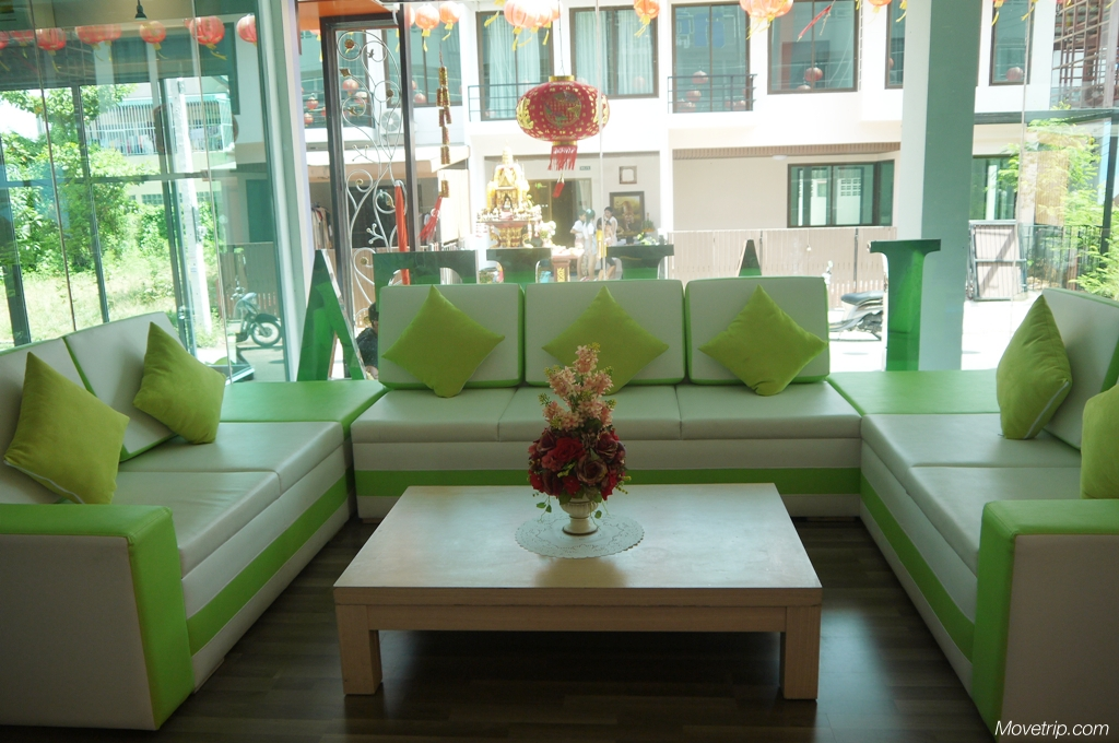 Lalita-Boutique-Hotel-Hatyai-7