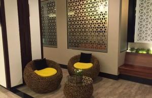 Leevana Hotel Hatyai