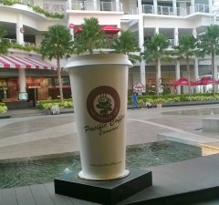 Pacific-Coffee-Gurney-Paragon-Mall-Penang-1
