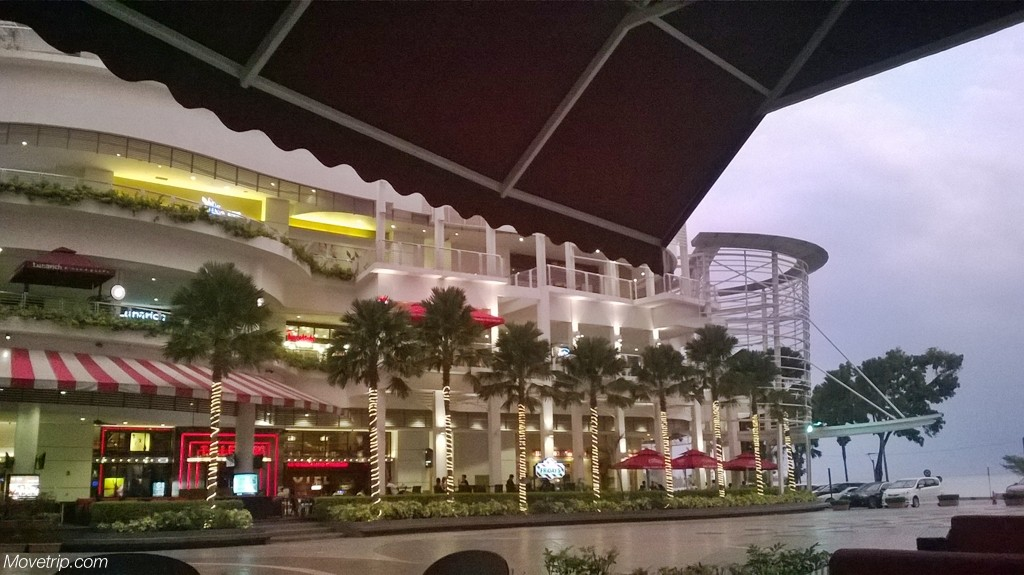 Pacific-Coffee-Gurney-Paragon-Mall-Penang-11