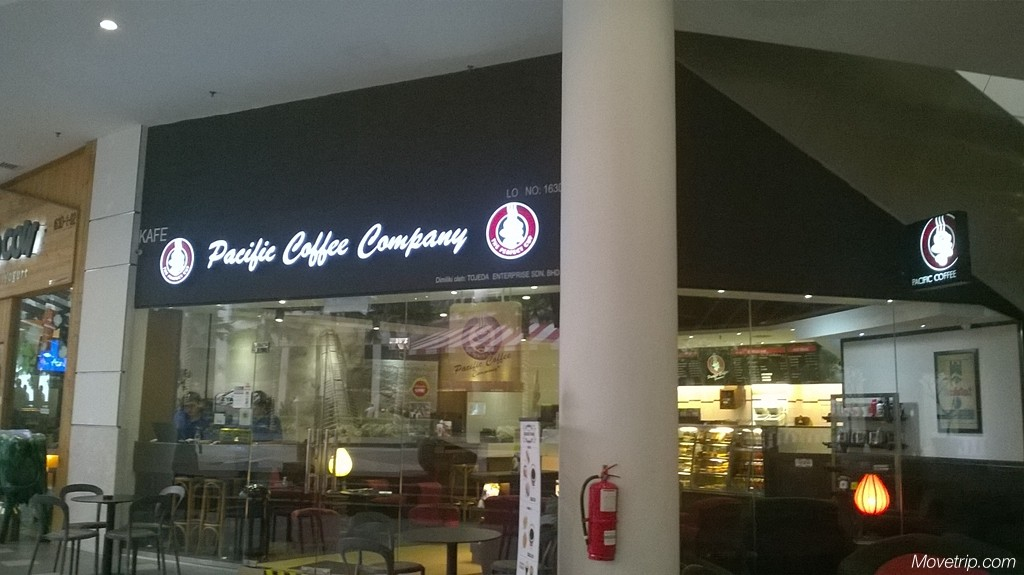 Pacific-Coffee-Gurney-Paragon-Mall-Penang-2