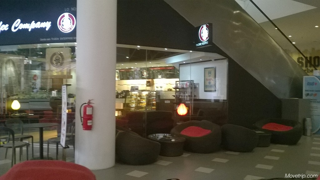 Pacific-Coffee-Gurney-Paragon-Mall-Penang-3