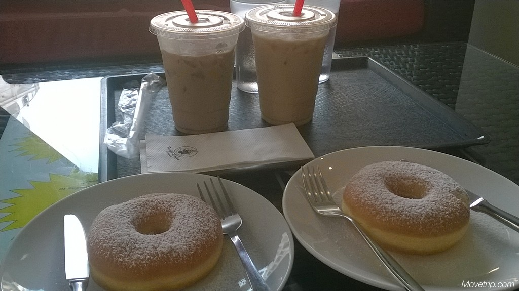 Pacific-Coffee-Gurney-Paragon-Mall-Penang-4