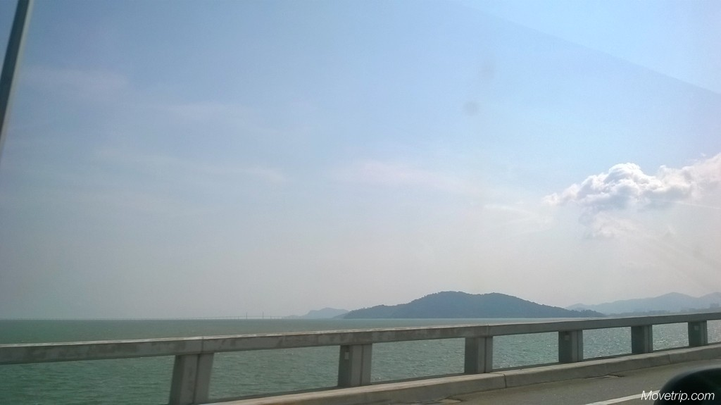 Penang-Bridge-Malaysia-1
