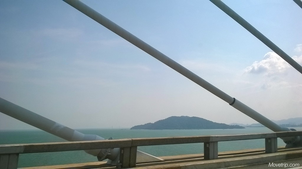 Penang-Bridge-Malaysia-10