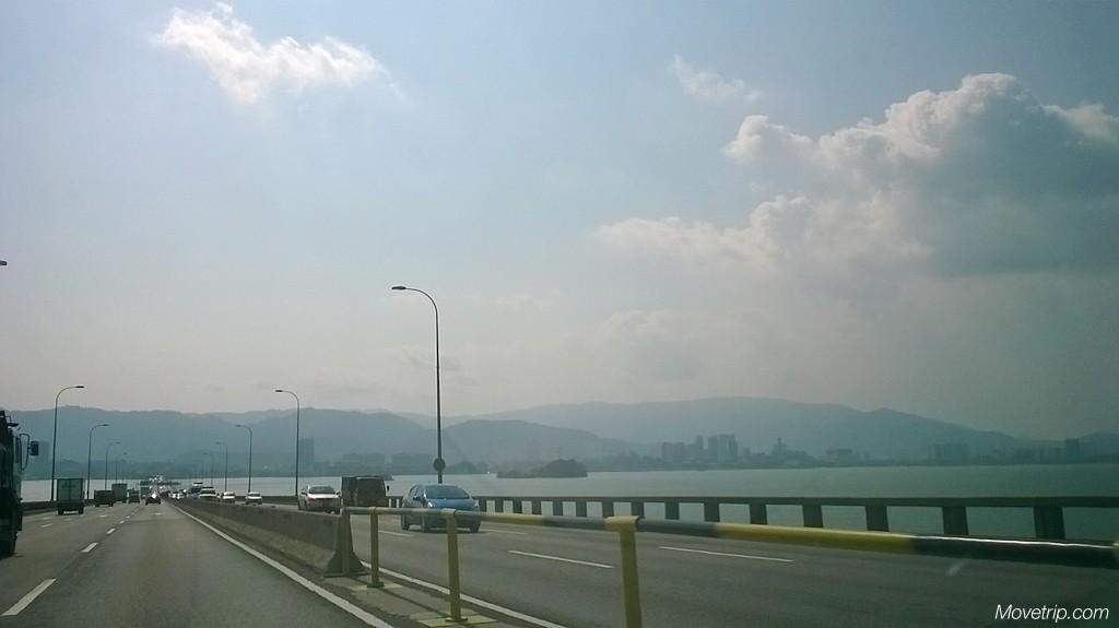 Penang-Bridge-Malaysia-12