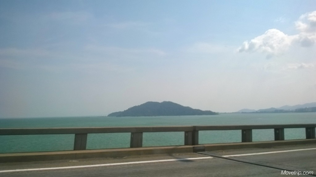 Penang-Bridge-Malaysia-13