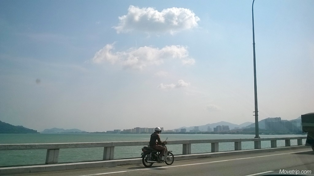 Penang-Bridge-Malaysia-17