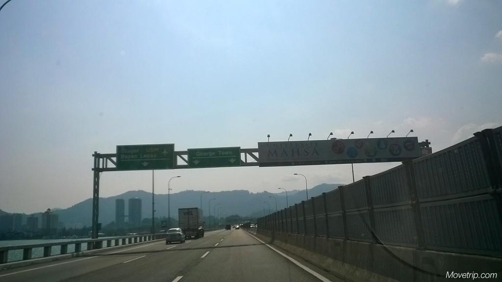 Penang-Bridge-Malaysia-18