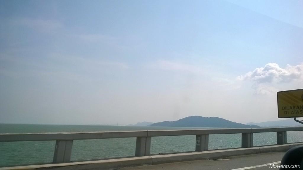 Penang-Bridge-Malaysia-2