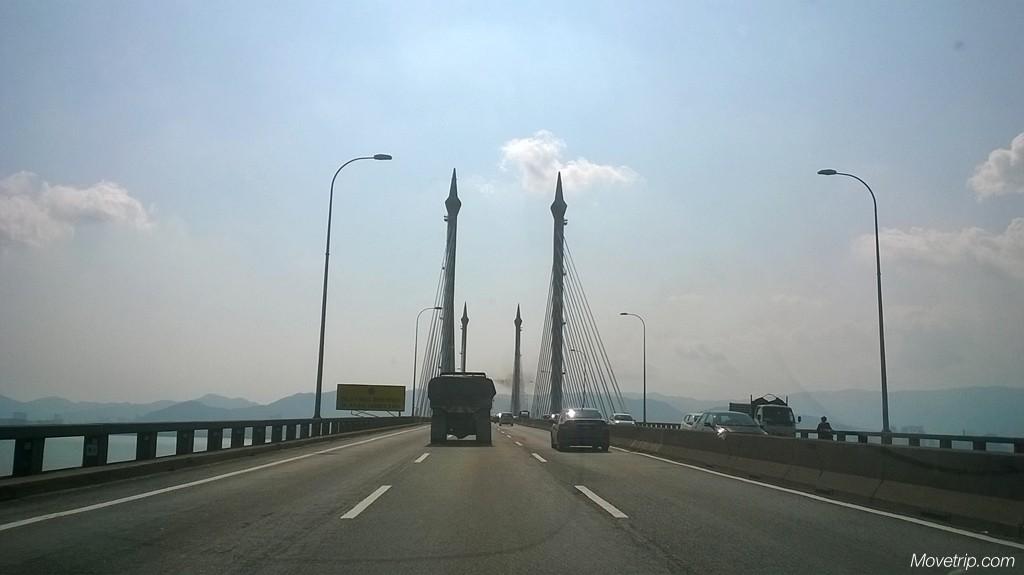 Penang-Bridge-Malaysia-6