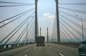 Penang-Bridge-Malaysia-7