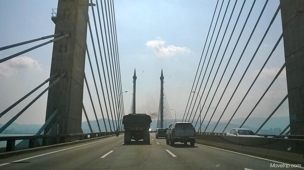 Penang-Bridge-Malaysia-9