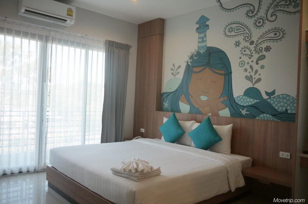 Tairada-Boutique-Hotel-Krabi-11