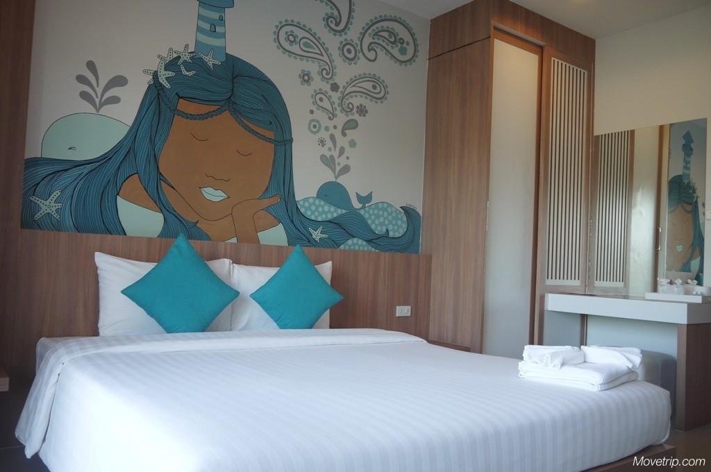 Tairada-Boutique-Hotel-Krabi-12