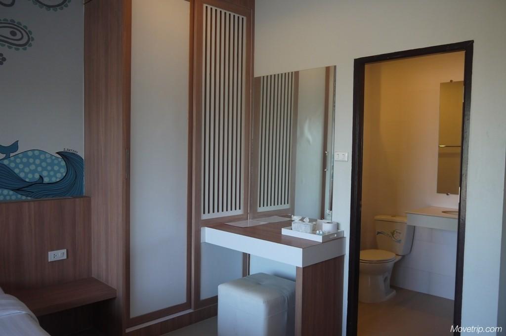 Tairada-Boutique-Hotel-Krabi-14