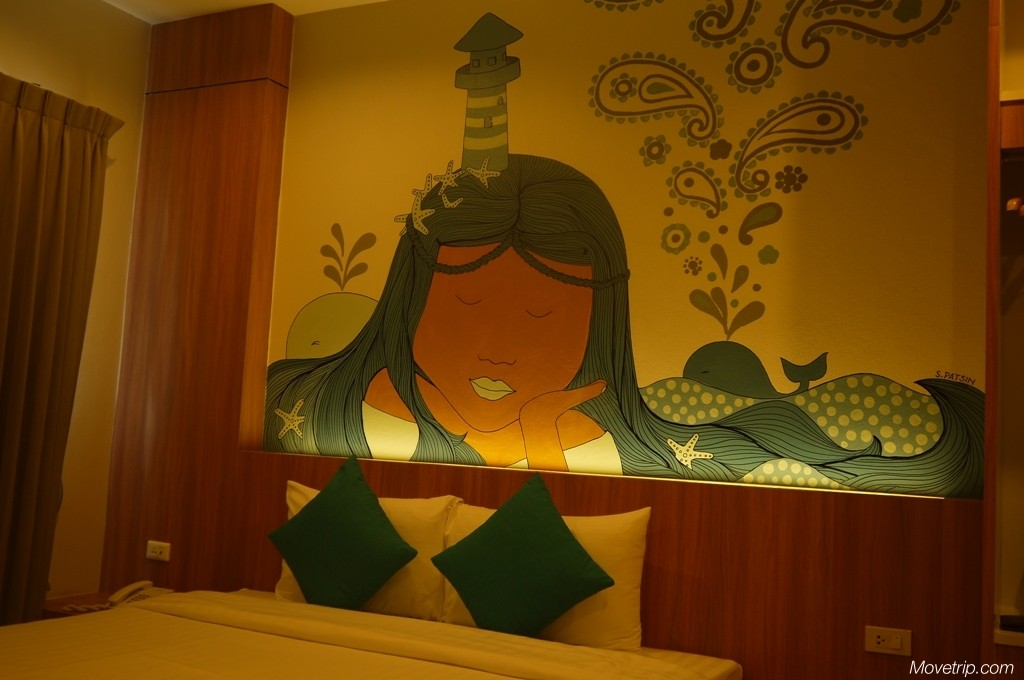 Tairada-Boutique-Hotel-Krabi-21