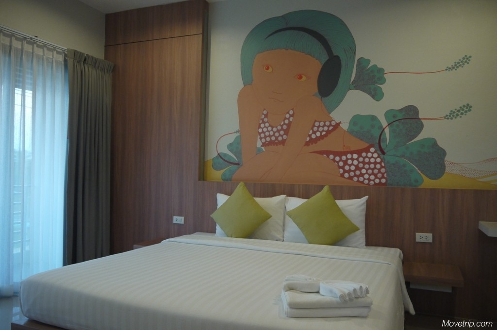Tairada-Boutique-Hotel-Krabi-22