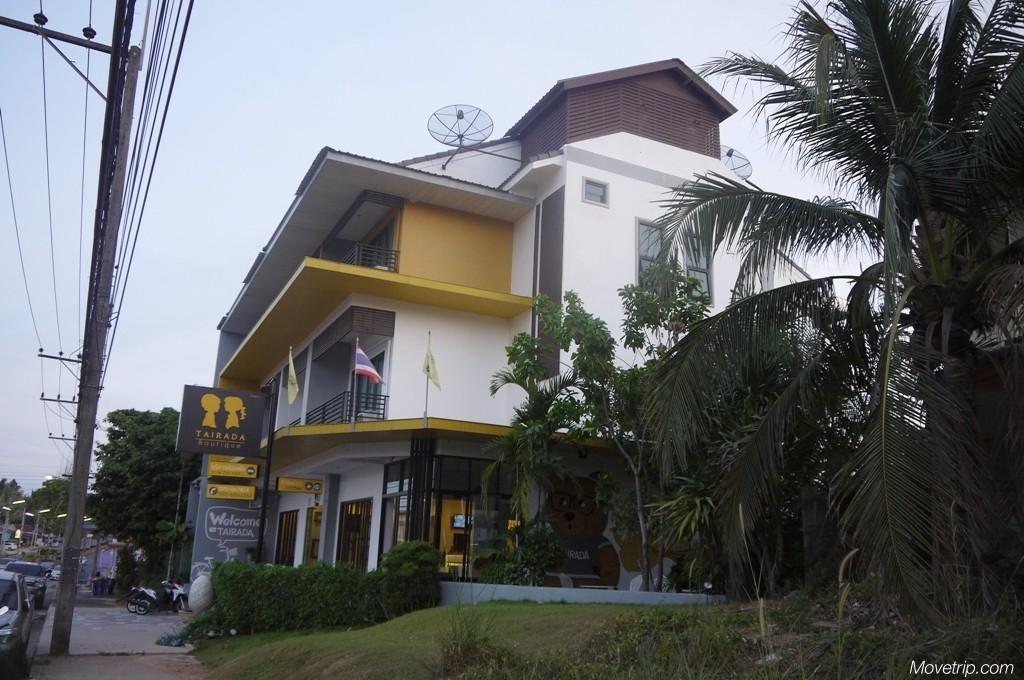 Tairada-Boutique-Hotel-Krabi-25