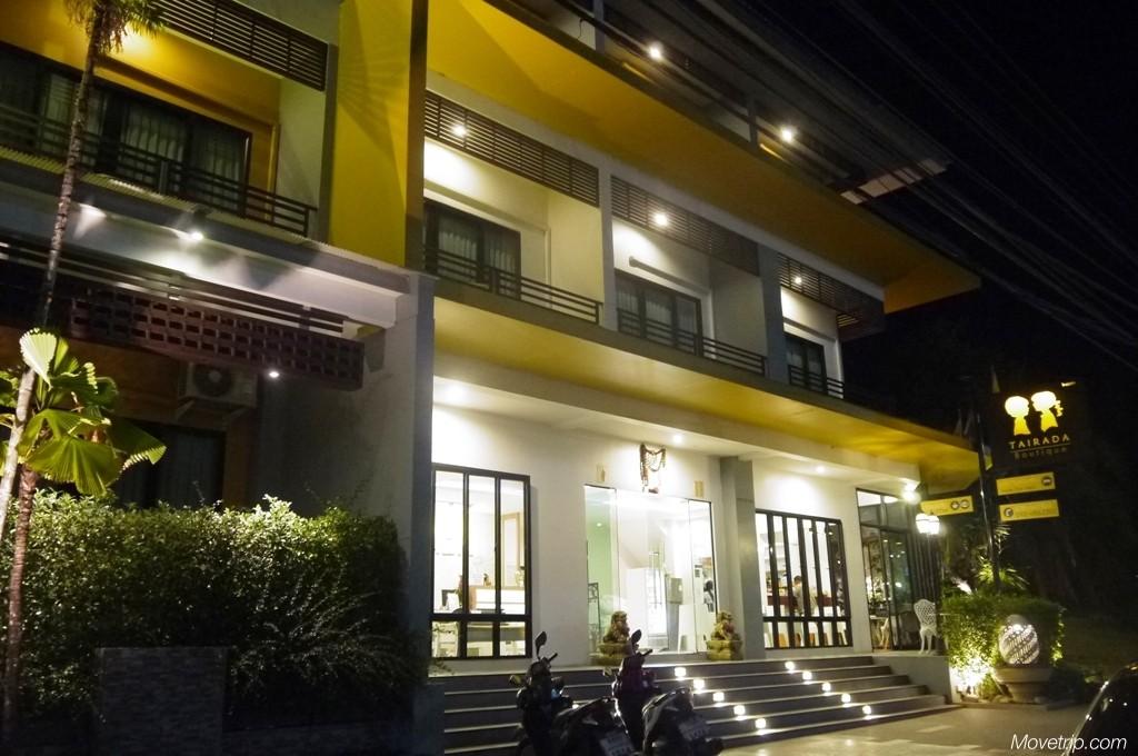 Tairada-Boutique-Hotel-Krabi-26