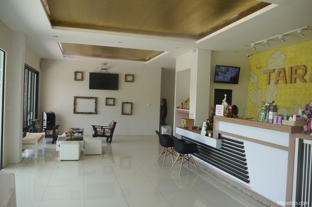Tairada-Boutique-Hotel-Krabi-4