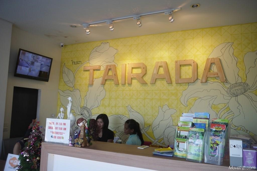 Tairada-Boutique-Hotel-Krabi-5