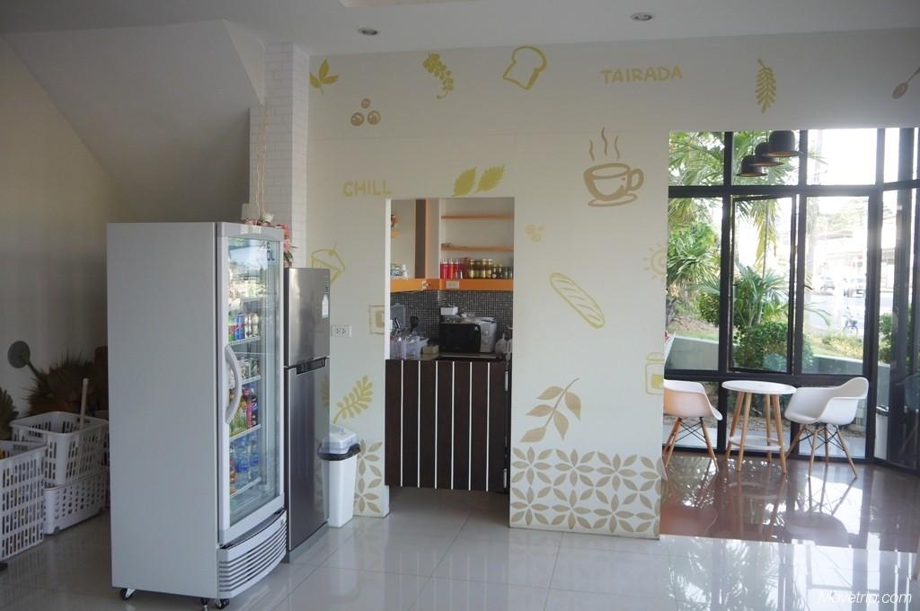 Tairada-Boutique-Hotel-Krabi-7