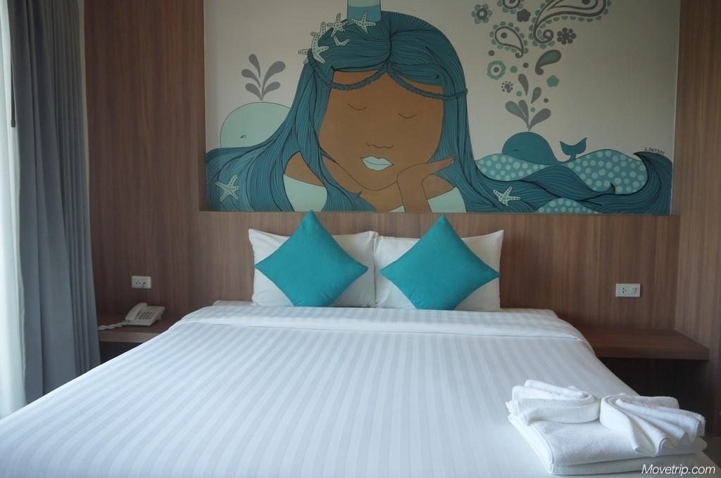 Tairada-Boutique-Hotel-Krabi-9