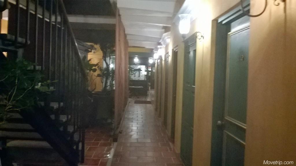 Yeng-Keng-Hotel-George-Town-Penang-16