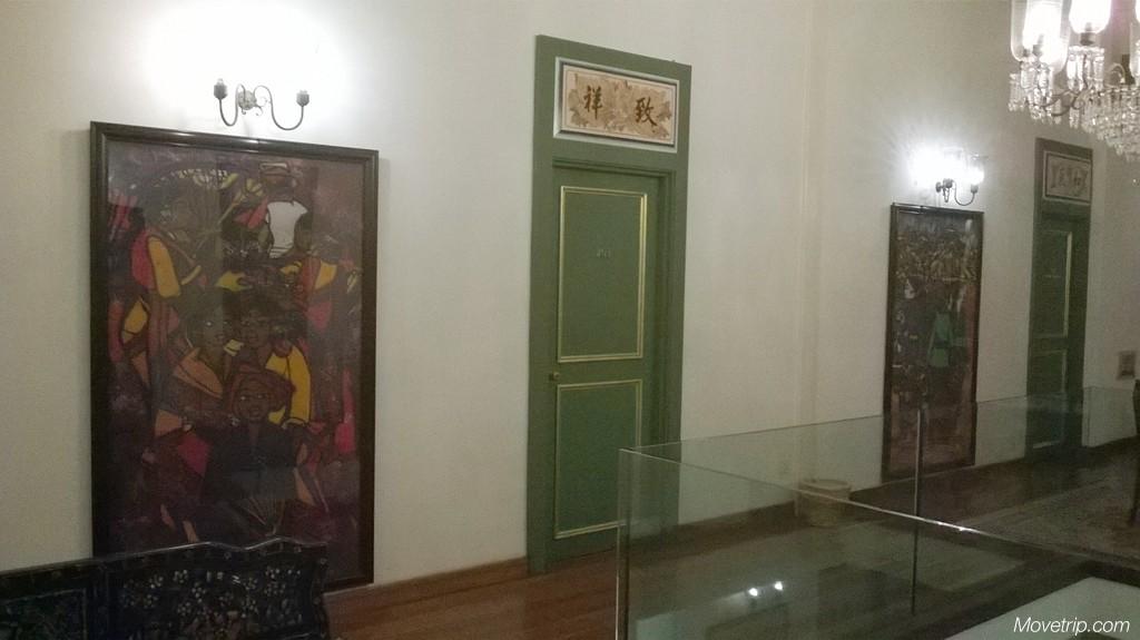 Yeng-Keng-Hotel-George-Town-Penang-30
