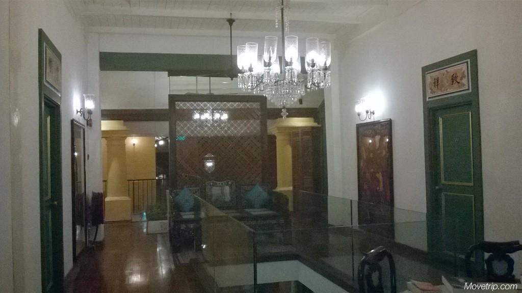 Yeng-Keng-Hotel-George-Town-Penang-35