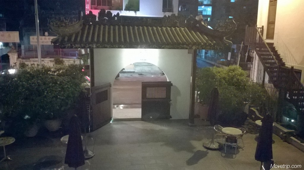 Yeng-Keng-Hotel-George-Town-Penang-38