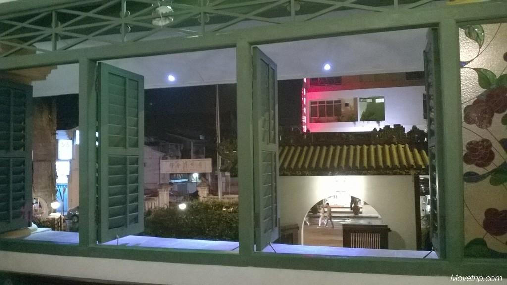 Yeng-Keng-Hotel-George-Town-Penang-40